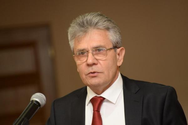 Президент Академии наук Александр Сергеев о стратегическогом прогнозировании