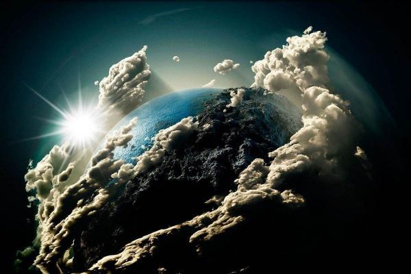 Критики теории глобального потепления пытаются опровергнуть массовые заблуждения
