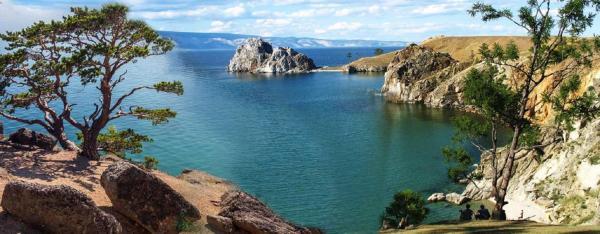 Новосибирские ученые включились в экологическую программу по защите Байкала