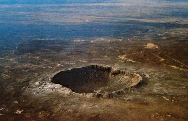 Новосибирские геологи приступили к добыче алмазоносной руды на Попигайском месторождении