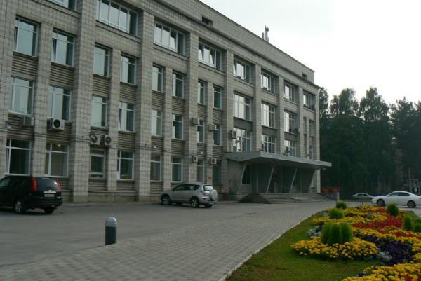 Академики М.И. Воевода, Н.А. Колчанов и В.К. Шумный избраны в руководящие органы Сибирского отделения