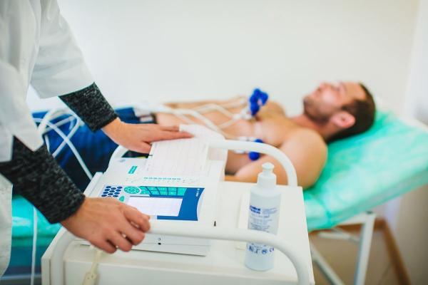 Учёные из Новосибирска примут участие в Российском исследовании по изучении эпидемиологии сердечно-сосудистых заболеваний.