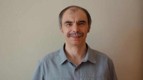 В НГТУ разрабатывают математические алгоритмы анализа текста