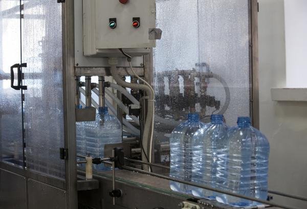 Российские ученые создали экологичный аналог традиционного пластика