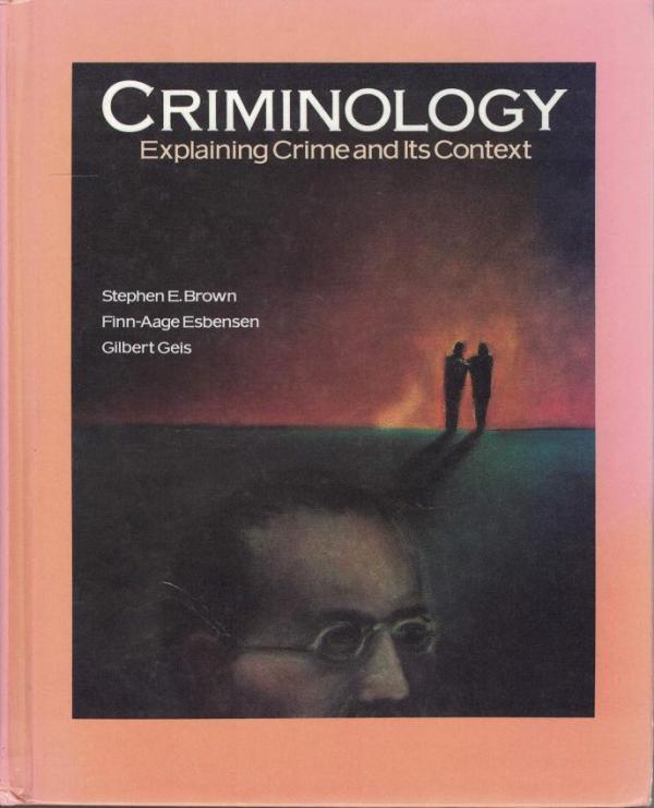 Открытие новосибирских нейробиологов и генетиков было включено в очередное издание классического курса по криминалистике