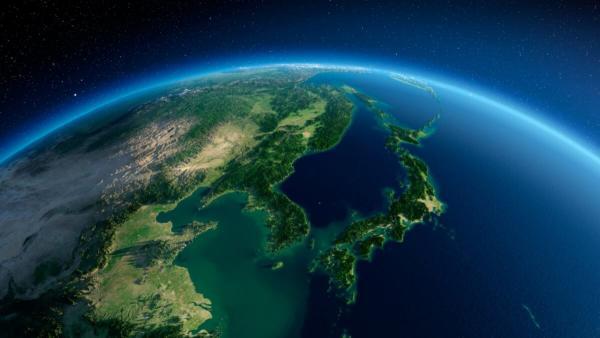Критики Парижского соглашения не верят в возможность катастрофического подъема уровня моря