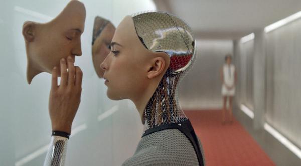 Голосовые технологии открывают фантастические перспективы