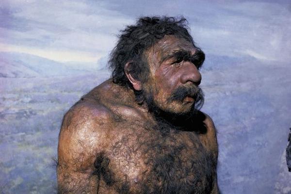 Ученые впервые нашли останки денисовского человека не в Алтайском крае