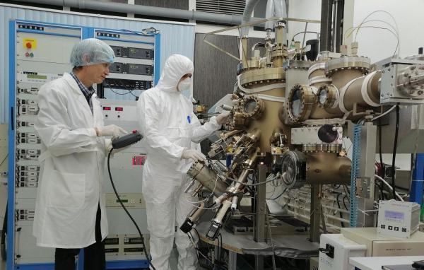 Сибирские ученые о перспективах посткремниевой электроники
