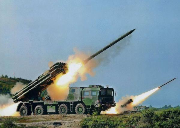 Новая система заметно расширит возможности российской военной техники