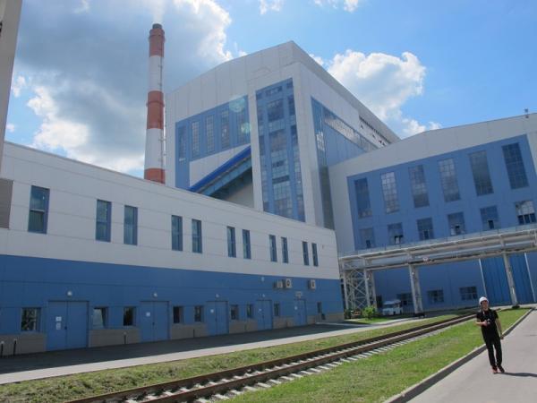 Вторая часть беседы с экспертом Комитета по энергетике Государственной Думы РФ, лидером консорциума «Феникс» Андреем Калачёвым.