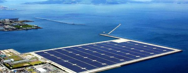 Американские специалисты предсказывают победу возобновляемой энергетики