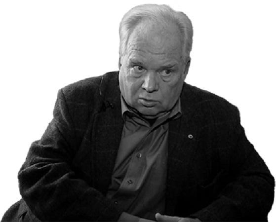 Ученые продолжают комментировать письмо высокопоставленного чиновника ФАНО Михаила Романовского