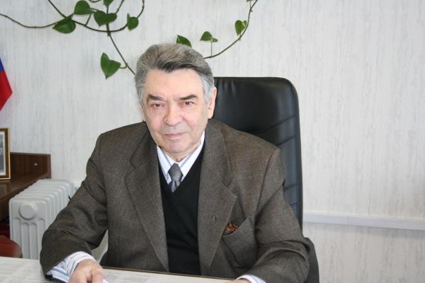 Академик РАН В.К. Шумный про первые годы истории Академгородка