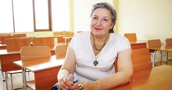 Социолог о том, кто, с кем и зачем конфликтует в Новосибирске
