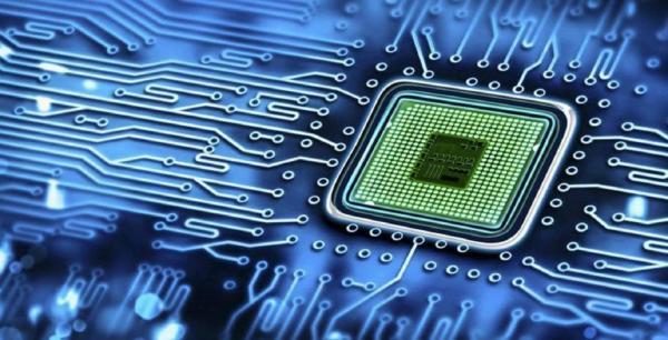 Какие возможности дает использование двумерных материалов в производстве суперконденсаторов