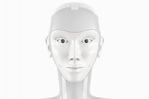 Что известные ученые думают об искусственном интеллекте