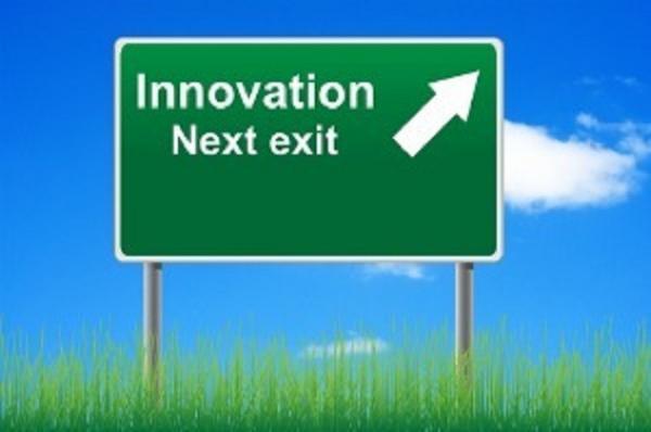 Барьеры для инноваций