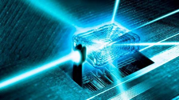 Когда обещанная «квантовая технологическая революция» станет реальностью