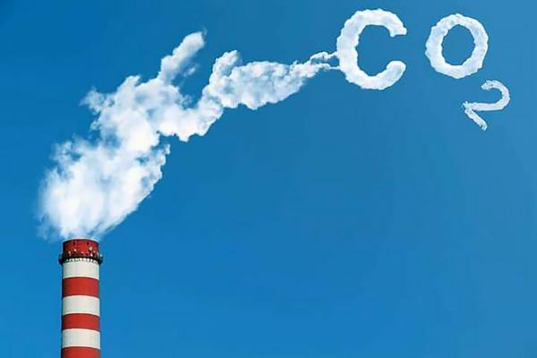 Группа экспертов представила объективный анализ «климатической» политики развитых стран