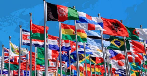 Минобрнауки отменило приказ о контактах ученых с иностранцами