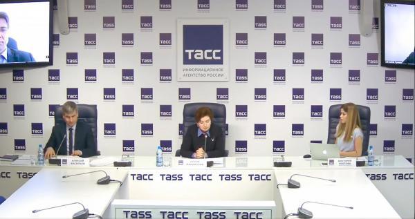О мероприятиях Года науки и технологий в НСО рассказали члены областного правительства