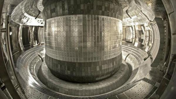 Российские ученые предлагают включить атомную энергетику в разряд «зеленых» технологий