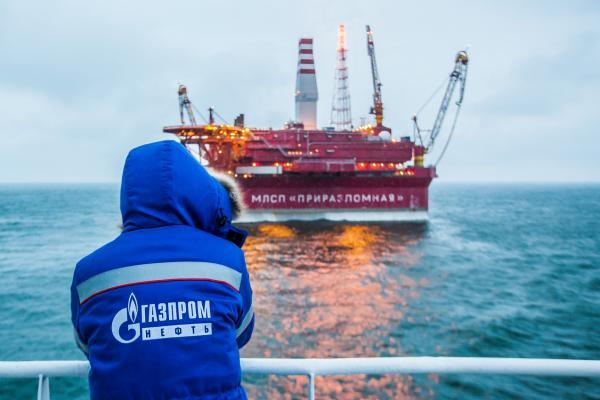 Сибирские ученые настаивают на новой парадигме развития нефтегазового комплекса страны