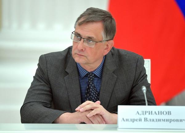 Разговор с биологом Андреем Адриановым об изучении океана и конкуренции за морские ресурсы
