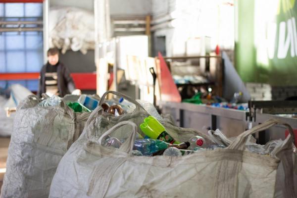 Новосибирские ученые предлагают рассматривать твердые органические отходы в качестве возобновляемого энергоресурса