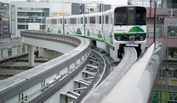 В Новосибирске обсуждают проблему строительства транспортных систем второго уровня