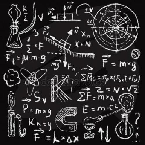 Как технические модификации отдельных формул иногда приводят к теоретическим прорывам