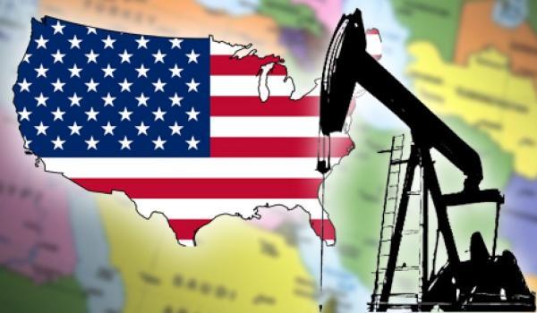 В состоянии ли российская наука конкурировать с США в сфере технологий нефтегазовой добычи?