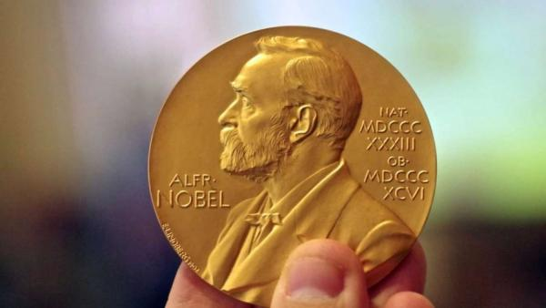 Ученые СО РАН прокомментировали итоги вручения самой престижной научной премии планеты