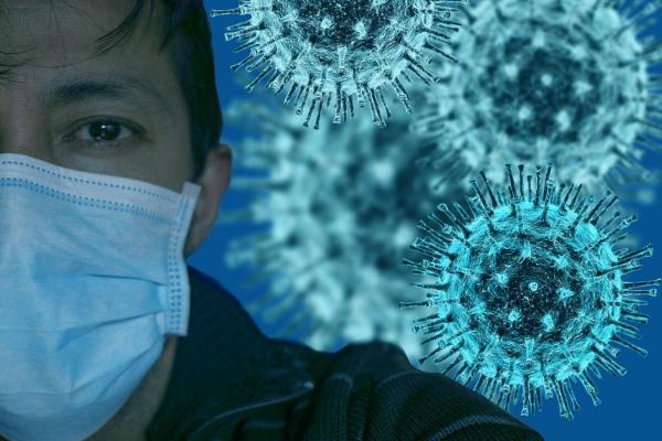 Коронавирус мутирует и становится всё более заразным, считают американские исследователи