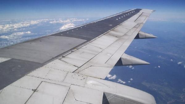 НИИЭП приступает к выпуску сигнализаторов обледенения для военной авиации