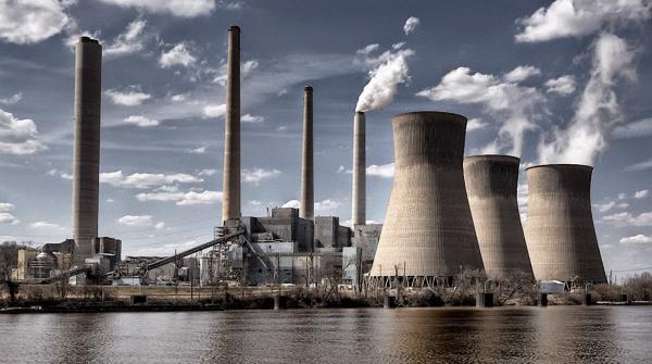 Об актуальности для России модернизации тепловых электростанций