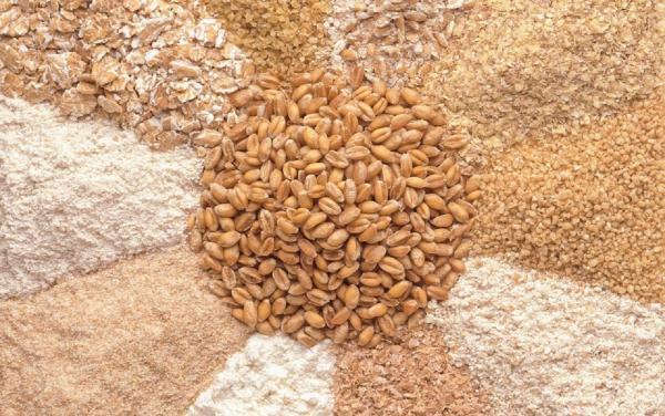 Почему глубокая переработка зерна столь перспективна