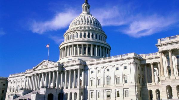 Чем интересен американский опыт взаимодействия науки и государства