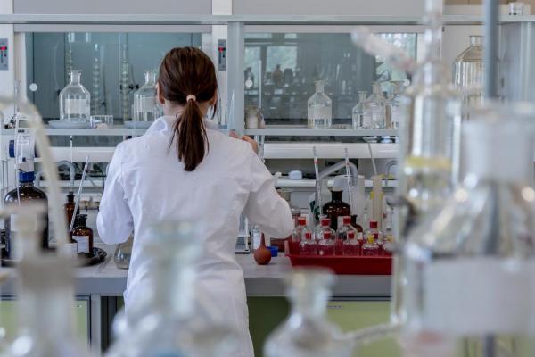 Как проходит разработка вакцины от COVID-19 в разных странах