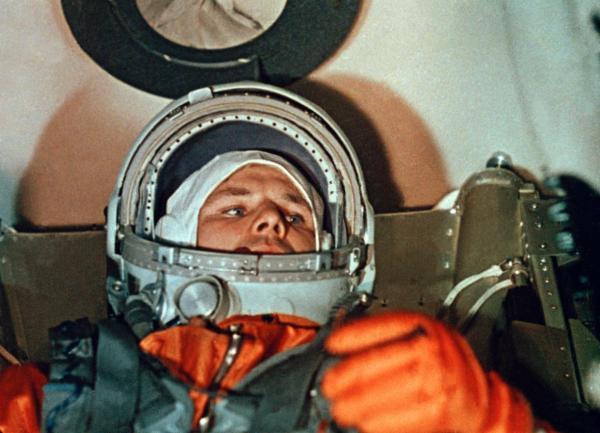 Как популяризация наук вывела нашу страну в космос