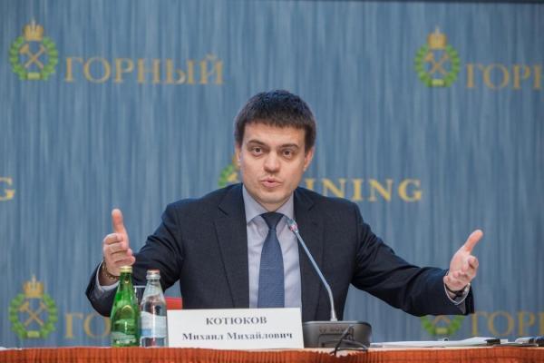 Предложения академика РАН Георгиева вызвали дискуссию