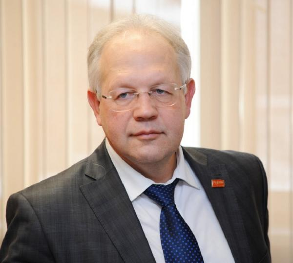Новосибирск попал в список пилотных городов по проекту «Умный город»