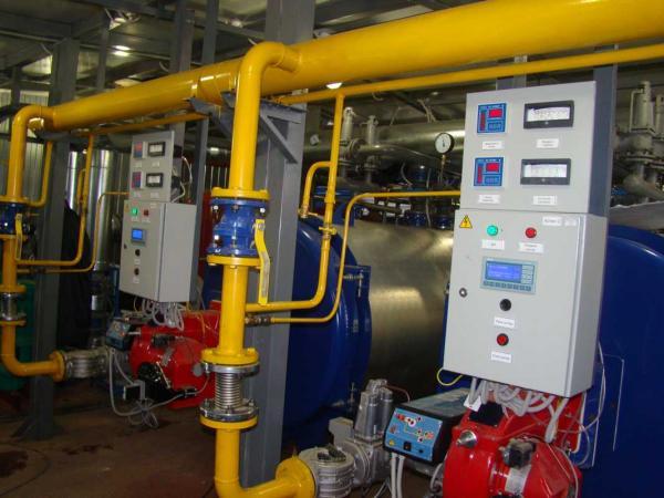 Нейросеть для контроля за горением топлива создали в Новосибирске