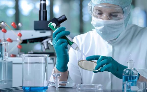 Продолжаем наш мини-цикл, посвященный созданию современных лекарственных препаратов