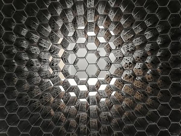 Российские физики провели испытания радиационной стойкости отечественных композитных материалов для космических летательных аппаратов