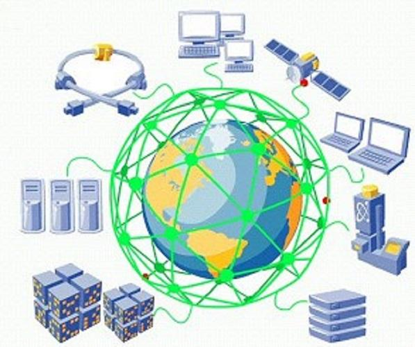 Новая информационная система свяжет воедино всемирную вычислительную сеть экспериментов Большого адронного коллайдера