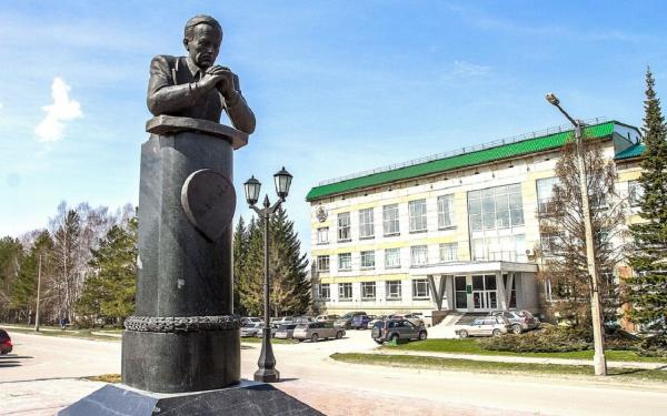 Мнения о стратегиях, потребностях и перспективах развития Академгородка и новосибирской науки в целом