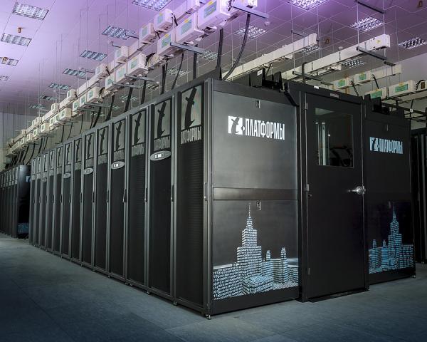 Академик Владимир Фортов о том, зачем России суперкомпьютер