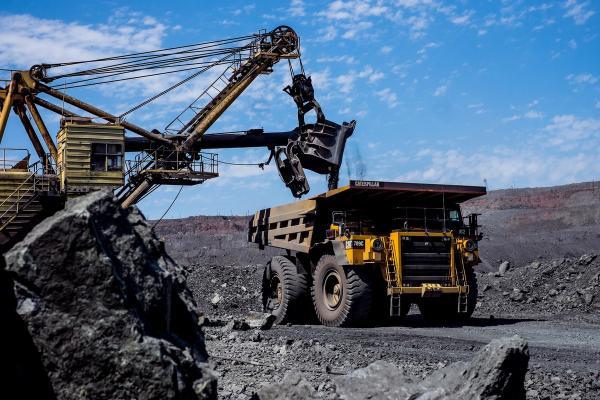 Российские химики запатентовали доступный способ извлечения 99% золота из железной руды